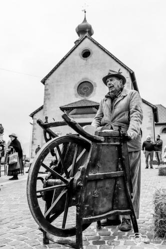 Le arti per via.Castelnuovo 2017